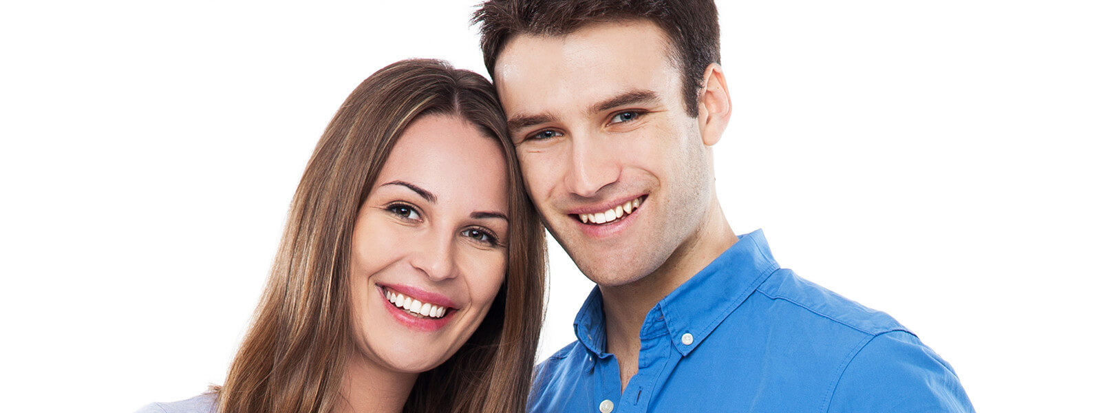 Preventive Dentistry in Prairieville LA