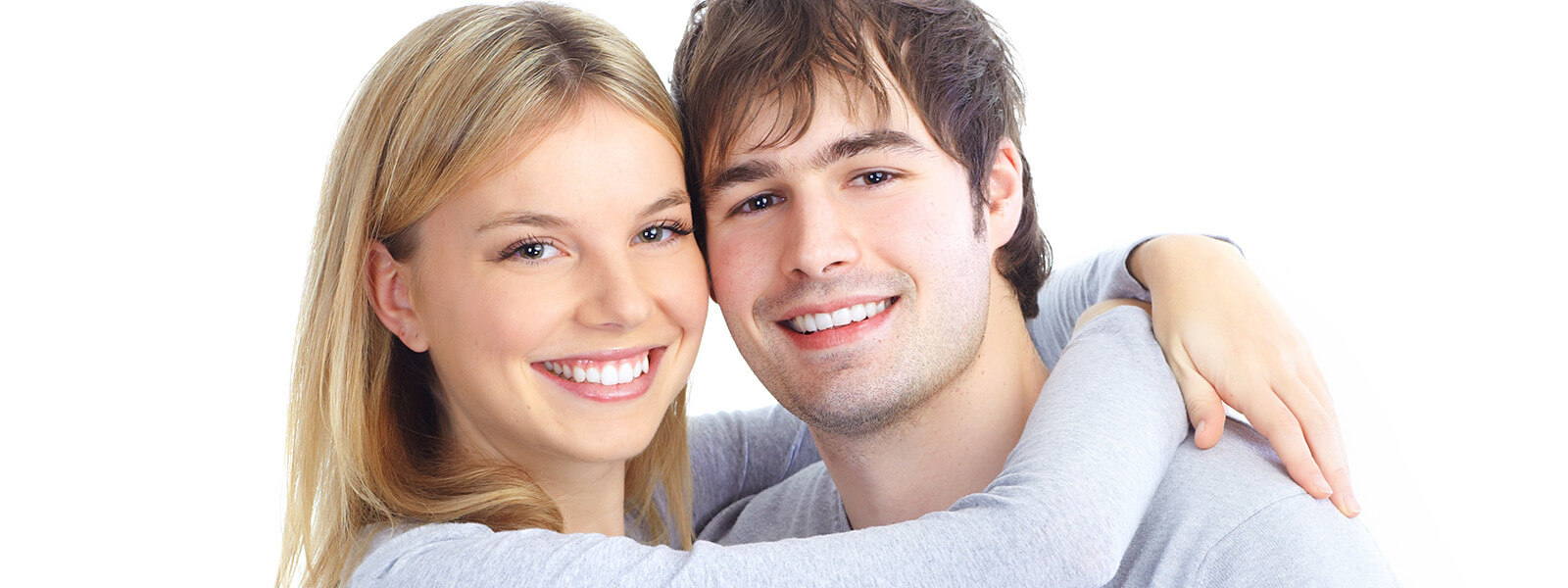 Cosmetic Dentistry Procedures and Services