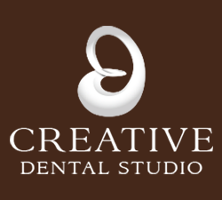 Creative Dental Studio